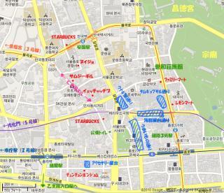 2010_08131000.jpg