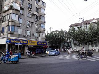 2010_09180124.jpg