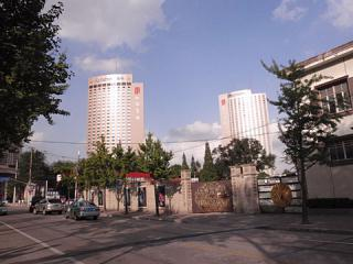 2010_09190529.jpg