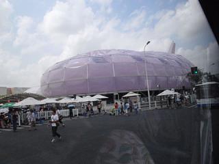 2010_09200778.jpg