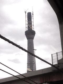 2010_10220011.jpg