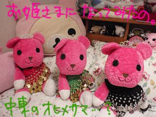 2010_10310014.jpg
