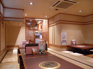 2011_03020010.jpg