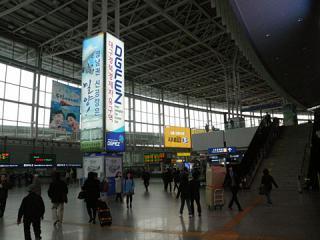 2011_03140114.jpg