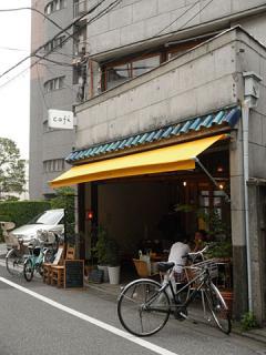 2011_05100019.jpg