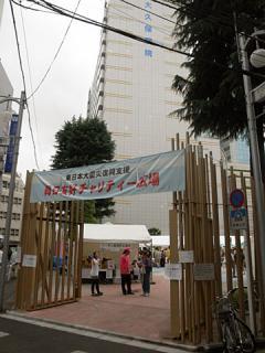 2011_06180013.jpg