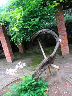 2011_08110141.jpg