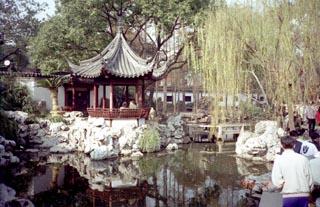 shanghai_19961222.jpg