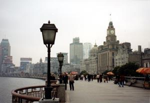 shanghai_19970000.jpg