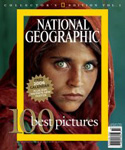 國家地理雜誌-National Geographic Online