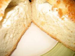 チーズがたまりませんっ(--;)
