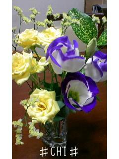 090706お花