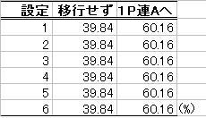 20051107201436.jpg
