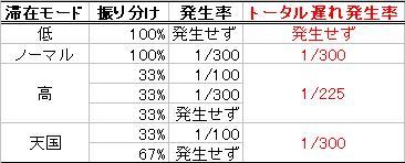 20051107201521.jpg