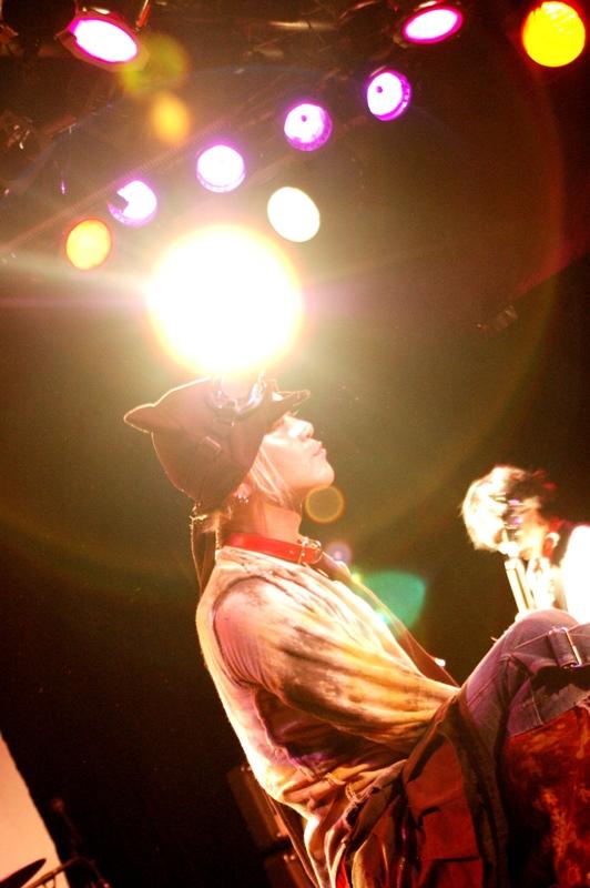 9.19BHLH渋谷ルイードK2 128