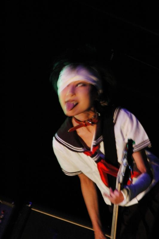 9.19BHLH渋谷ルイードK2 226