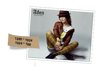 080909adenwall.png