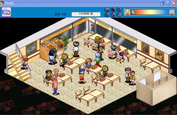 200007fastfood-002.jpg