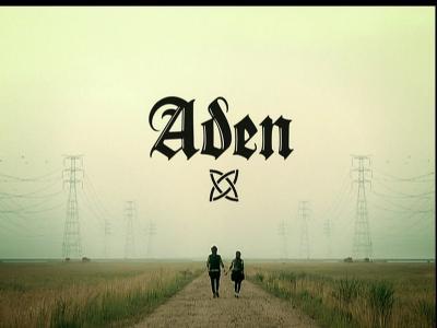 2008_0901_Aden_CF_15s_007.jpg
