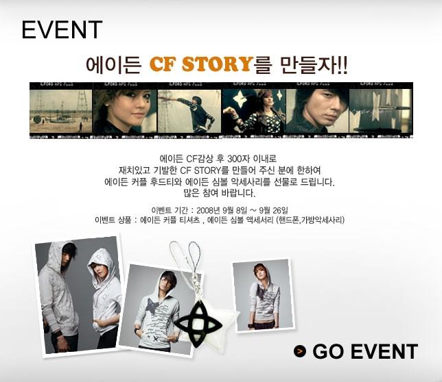 event_img05.jpg