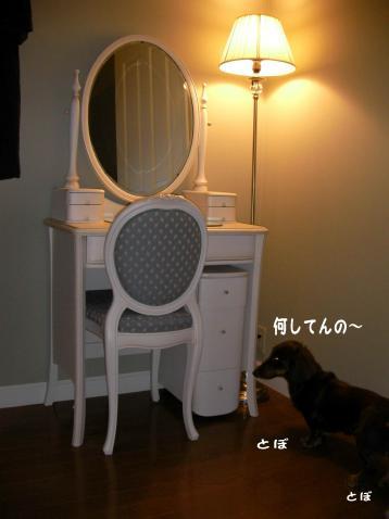 変換 ~ ランプ