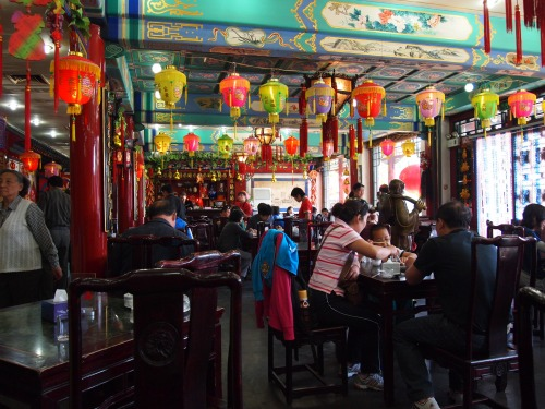 2011china 342
