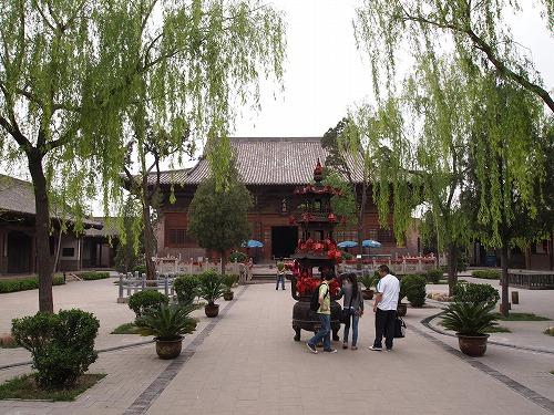 2011china 063