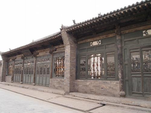 2011china 071