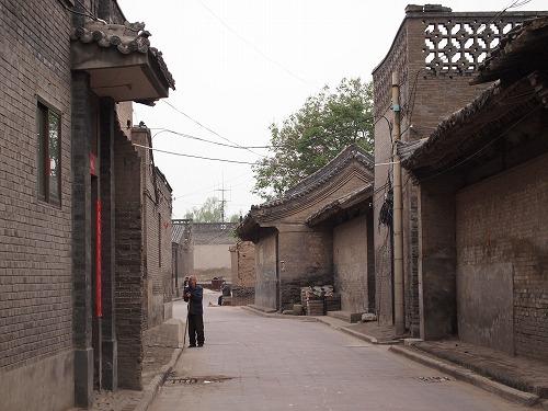 2011china 058