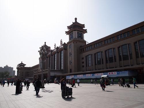 2011china 073