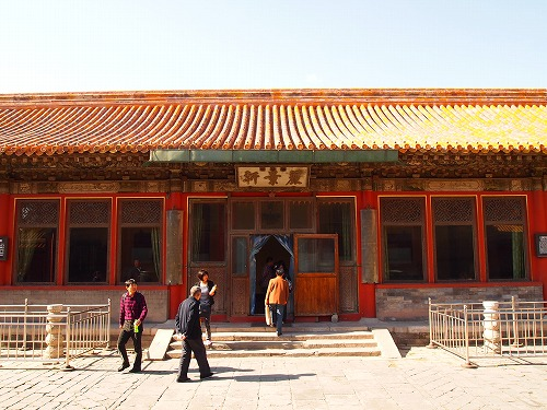 2011china 203