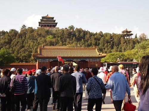 2011china 230