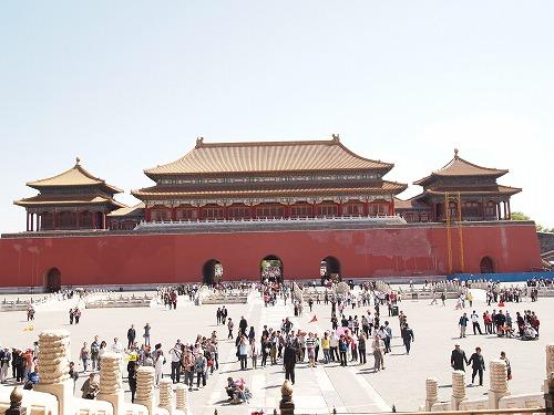2011china 136