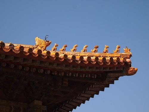 2011china 159