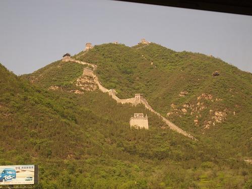 2011china 486