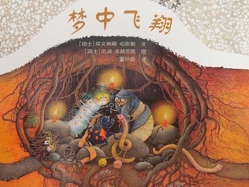 中国土産 (7)