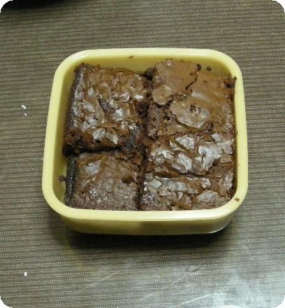 breakfast_20090909100554.jpg