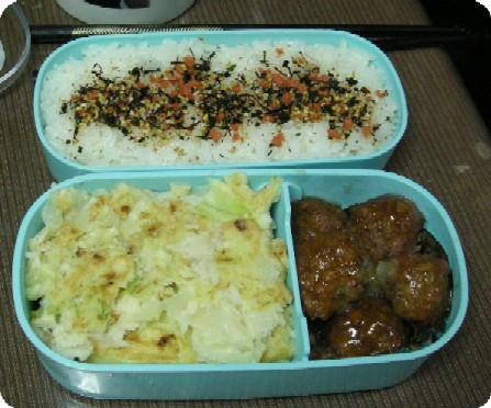 breakfast_20090911092107.jpg