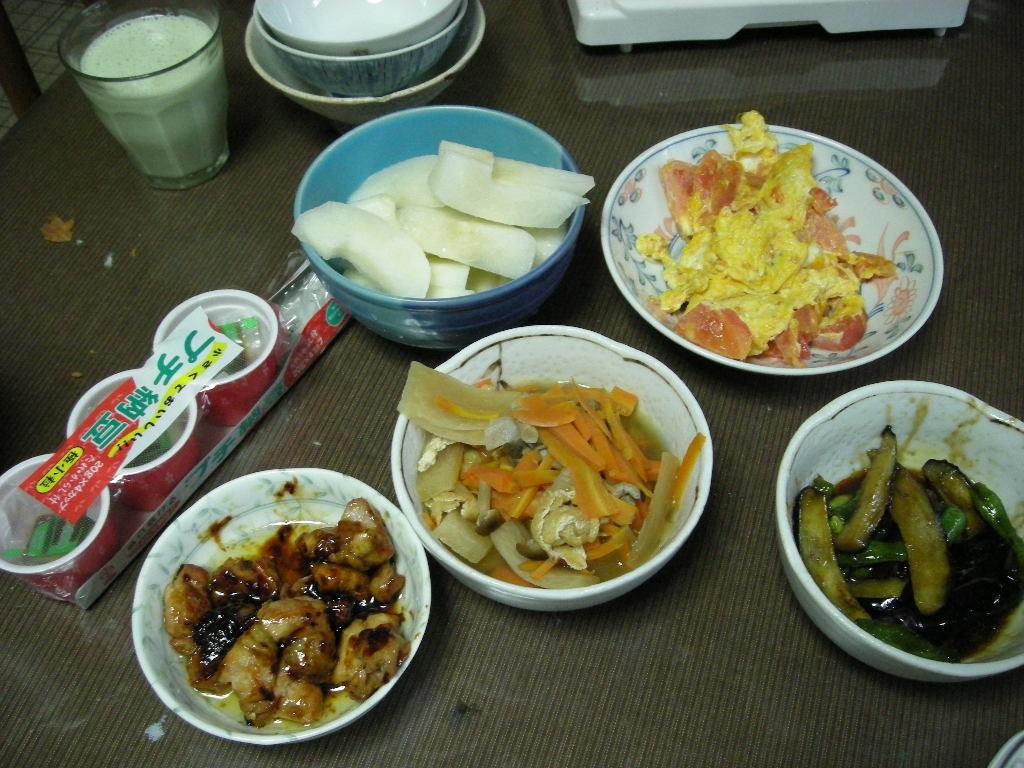 food1_20090908080150.jpg