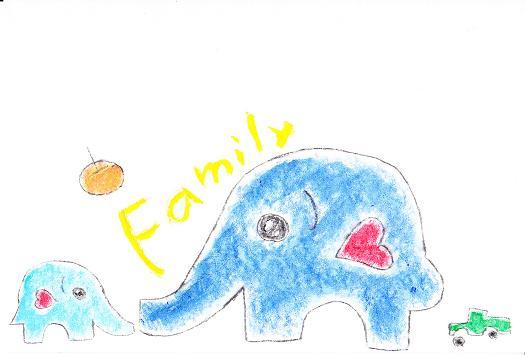 Family.収縮