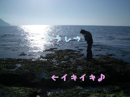 写真00111