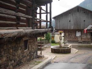 fontana biois