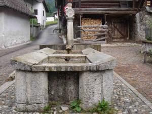 fontana2 biois