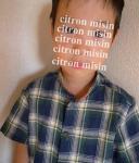 DSCN2708_20090807102505.jpg