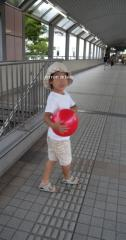 DSCN2746_20090809173056.jpg