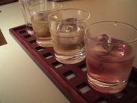 梅酒セット