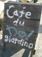 cafe de do
