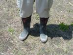 20100512ながぐつ男子