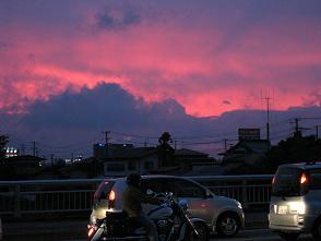 IMG_yuuyake.jpg