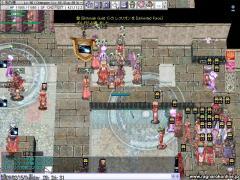 screenfenrir20090215 (2)